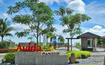 Avida Settings Batangas - Avida Settings Batangas