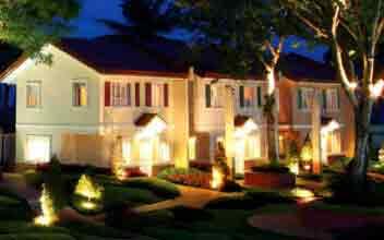 Camella Davao - Camella Davao City