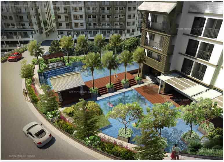 Stellar Place Condominium In Bahay Toro Quezon City Metro Manila Price