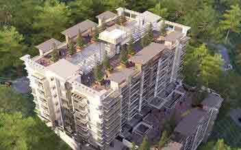 Outlook Ridge Residences - Outlook Ridge Residences