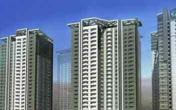 Avida Towers Riala - Avida Towers Riala