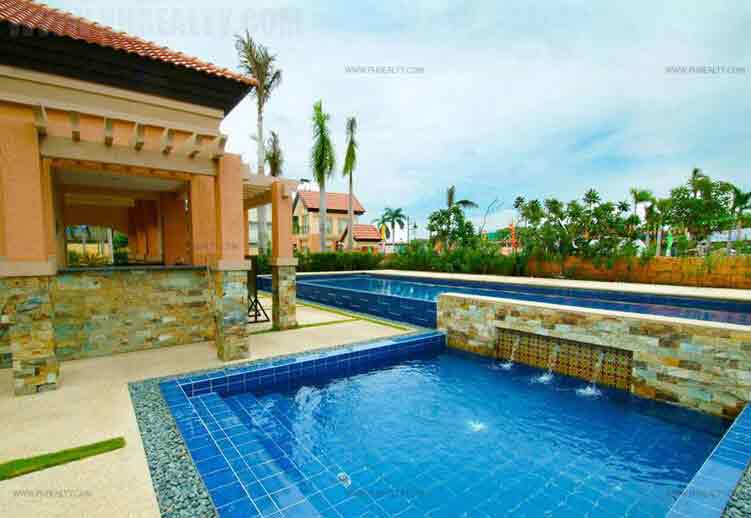 Camella Verra Preselling House Lot For Sale In Valenzuela Metro Manila With Price List