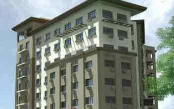 Madison Place - Madison Place