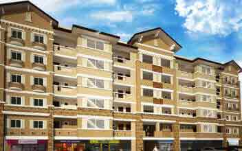 Brescia Residences - Brescia Residences