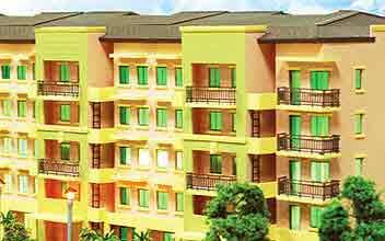 East Residences - East Residences