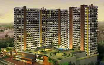 Tagaytay Prime Residences - Tagaytay Prime Residences