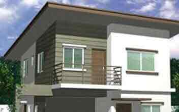 Bel Air Residences - Bel Air Residences