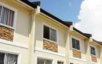 Calamba Park Residences - Calamba Park Residences