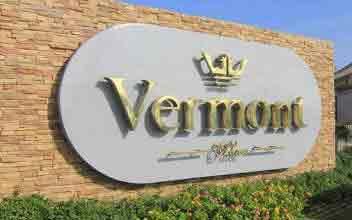Vermont Place - Vermont Place