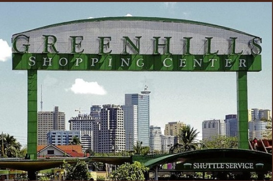 27 Annapolis - GreenHills Shopping Center