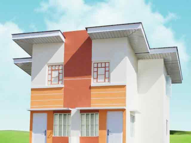 Fiesta Communities Calulut - Duplex Loft