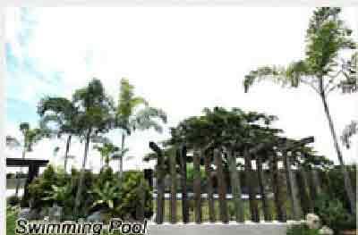 Paseo De San Roque Village - Swimming Pool
