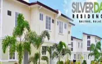 Silverdale Residences - Silverdale Residences