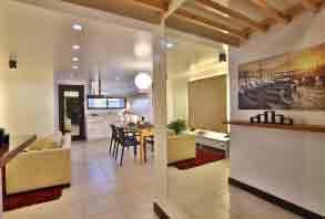 Alta Monte Tagaytay - Lobby