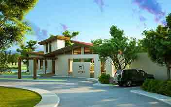 Althea Residences - Althea Residences