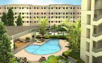 Cheer Residences - Cheer Residences