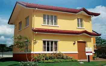 Residencia De Muzon - Residencia De Muzon
