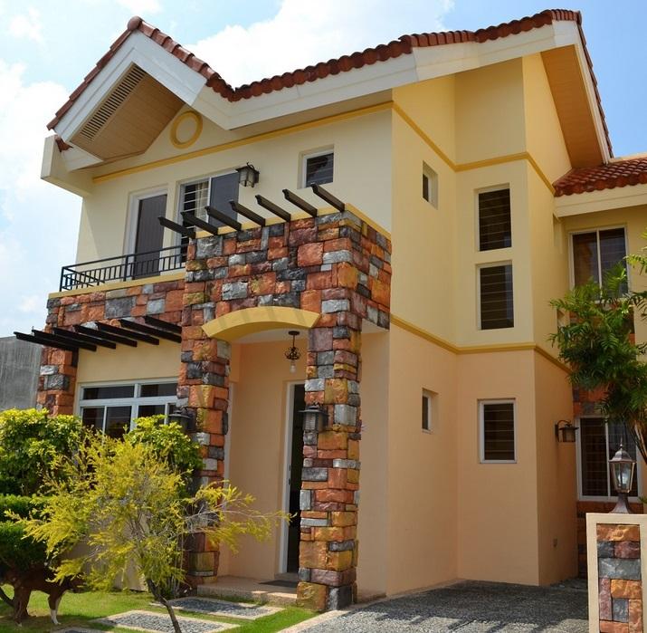 Danarose Residences - Danarose Residences