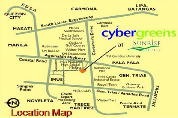 Book The Bayleaf Cavite, General Trias, Philippines ... |General Trias Cavite Philippines