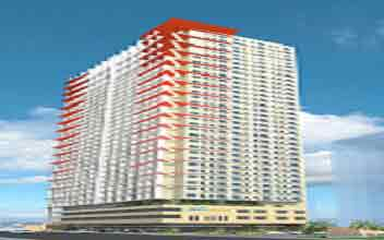 AMA Tower Residences - AMA Tower Residences