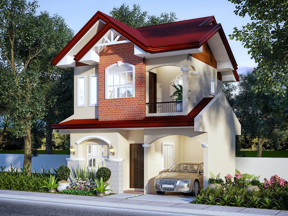 Casa Buena De Pulilan - Casa Marcela