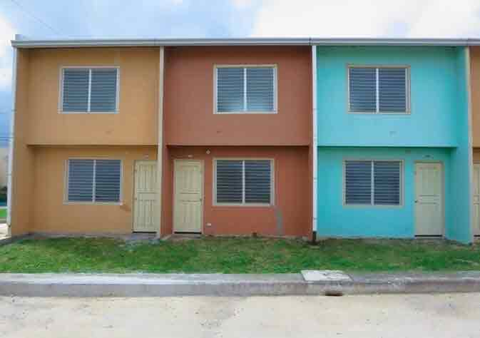 Neo Vista Homes - Neo Vista Homes
