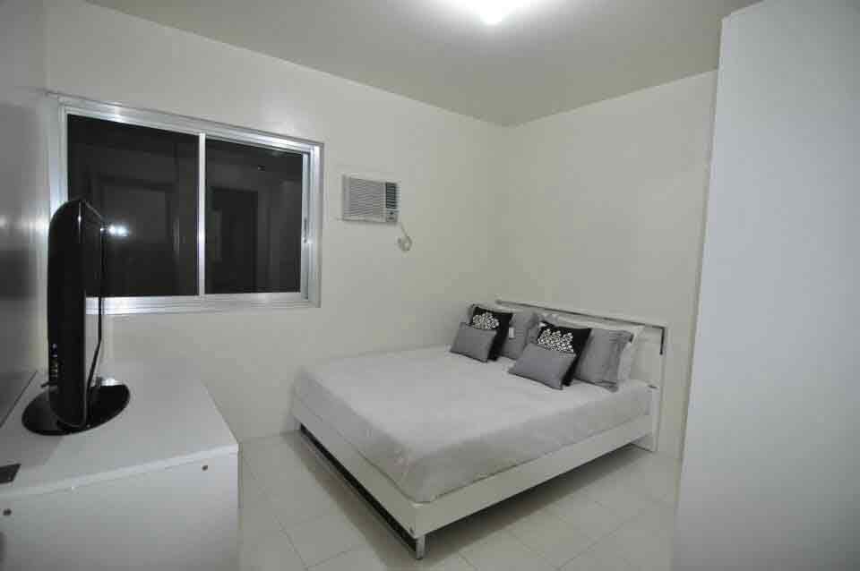Centropolis Communities - Bedroom
