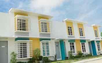 Peninsula Homes - Peninsula Homes