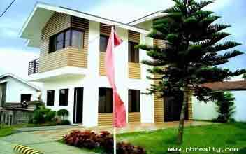 Tagaytay Forbes Residences - Tagaytay Forbes Residences