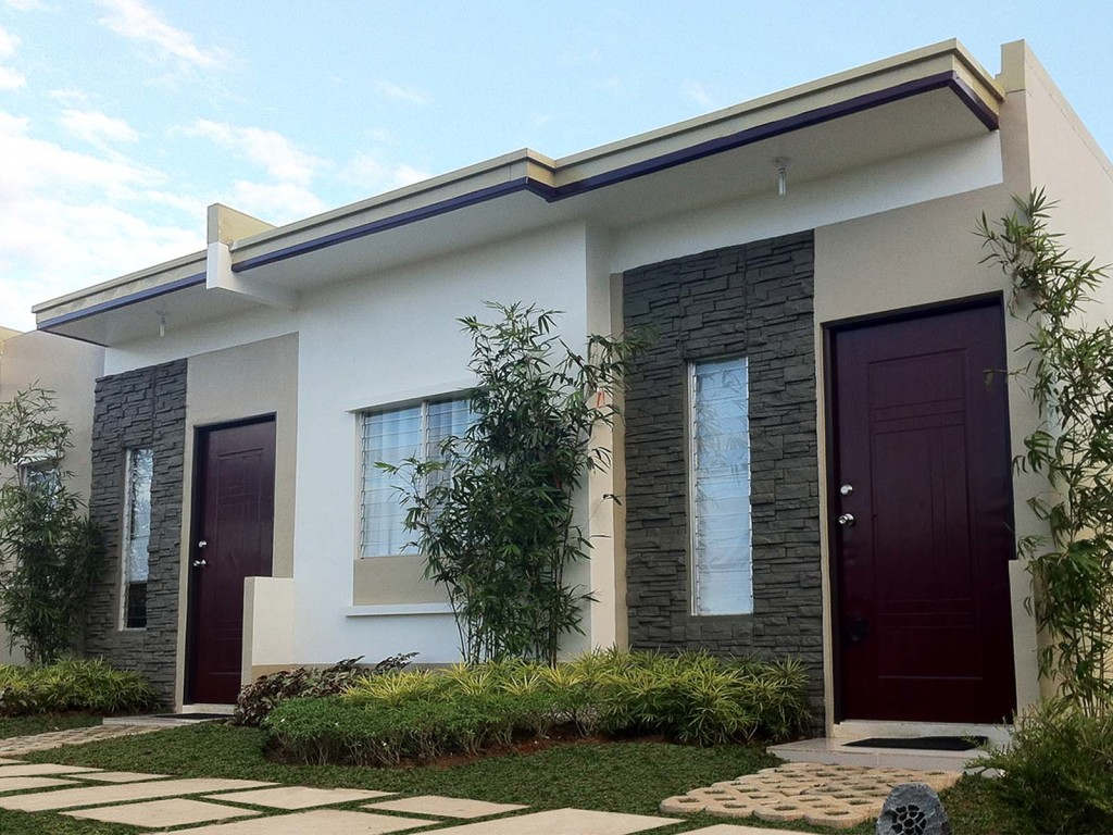 Carissa homes east 2a preselling house lot for sale in for List of house builders
