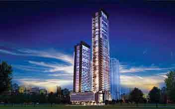 The Residences At The Westin - The Residences At The Westin