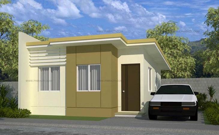 Gran Avila - Solo Model House