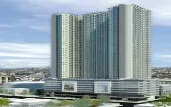 Victoria De Manila 2 - Victoria De Manila 2