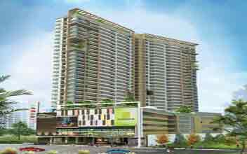 River Green Residences