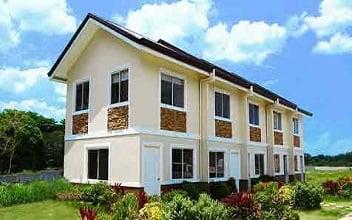 Tierra Vista Ayana - Jasmine Townhouse