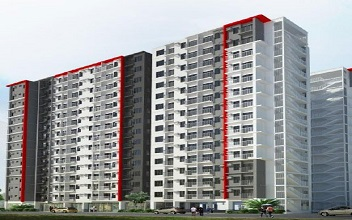 Bloom Residences - Bloom Residences