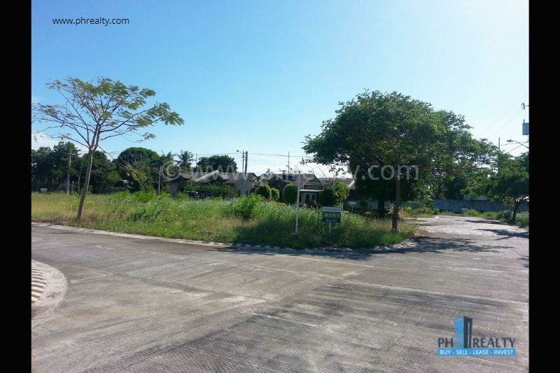 Willow Park Homes - Lot Only