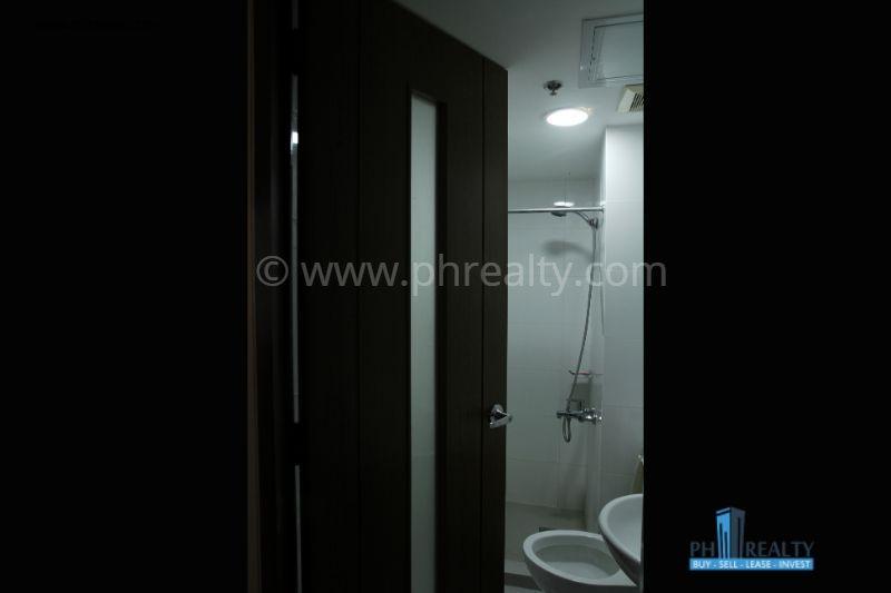 Mondavi Monteluce - Bathroom