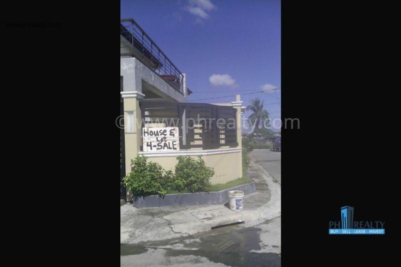 Carmona Estates  - Carmona Estates