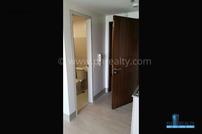 Room For Rent In Ermita Manila