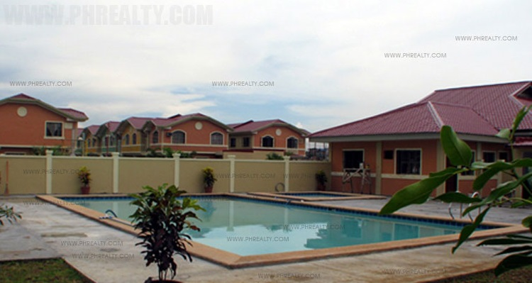 Somerset Place Preselling House Lot For Sale In Pasig Metro Manila With Price List