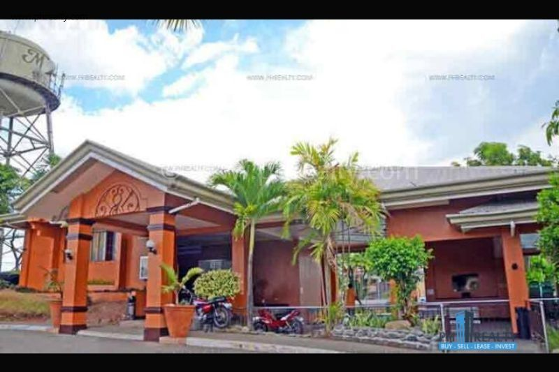 Heritage Homes Marilao  - Heritage Homes