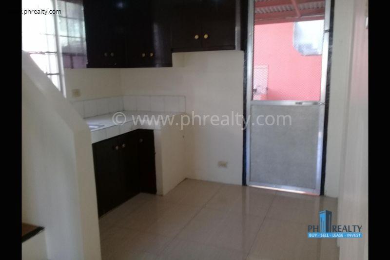 Laguna Bel Air - Living Room