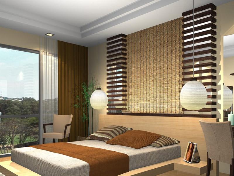 8 Forbestown Road - Bedroom