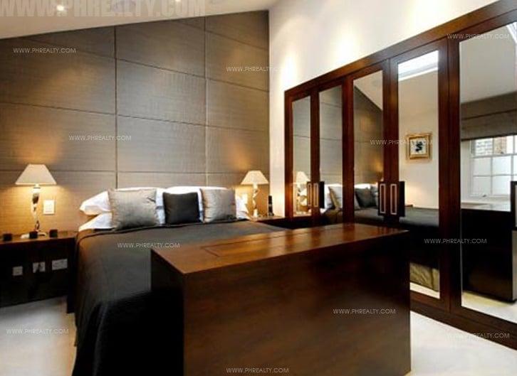 Hacienda Balai - Bedroom