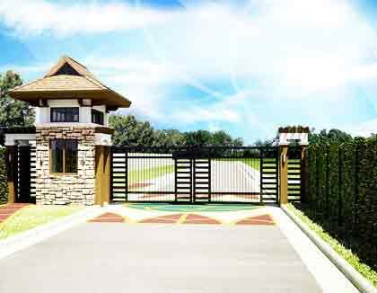 Metrogate Tagaytay Estates - Featured Image