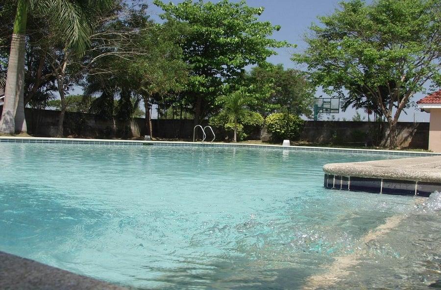 Northfields Executive Village - Swimming Pool