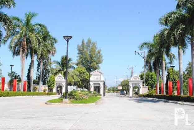 Northfields Executive Village - Northfields Executive Village