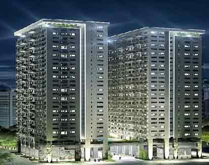 Signa Designer Residences - Featured Image