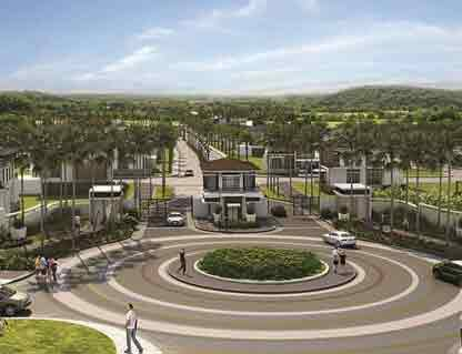 Alabang West - Featured Image